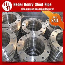 forging flange,rst37.2 steel flanges,stainless steel flange pn16