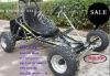 go karts, 200cc,hydraulic brake, EPA approval, electric start