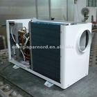 Marine Air Conditioner (Heat pump air-conditioning; 7000 BTU)
