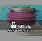 rectifier TOSHIBA SF800N25P5