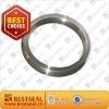 Metallic O-Ring Gasket/gasket oil and gas
