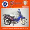 Cub Motor Cycle 110cc/ Mini Motor Cycle/110cc Bikes