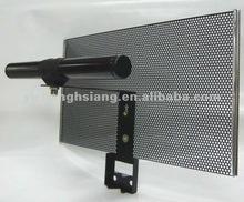 Outdoor Passive digital TV antenna