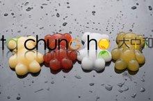 3.3g TachunGhO Lychee Super Bear Jelly