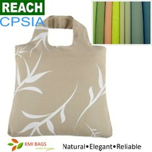bamboo bag promotion;promotion bags