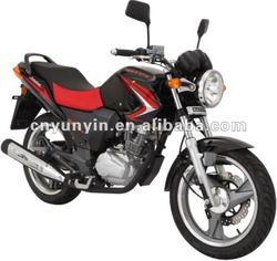 Dayun motorcycle 150cc motorcycle