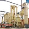 Professional Superfine Molino/Superfine Powder Mill/Ultrafine Mill
