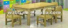 Kindergarten outdoor palaygroud equipment for Kids BH81449