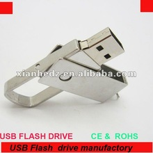 Free logo usb flash disk,China promotion gift usb flash disk suppliers,manufacturers and exporters