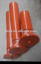 2012 Hot selling Friction roller for belt conveyor