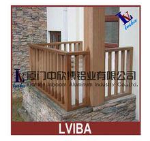Aluminum Fences,Aluminium Fences Like Bamboo Fence