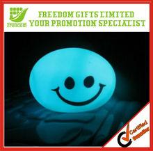 Good Quality Led Light Round Ball