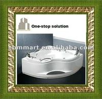 bath tubs whirlpool 0262