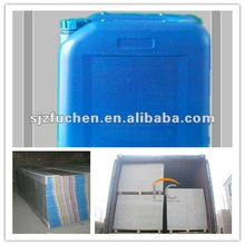 glue for pvc sheet