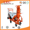 380V high pressure dry-mix automatic plastering machine