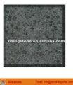 G684 basalto negro polido ( com ce )