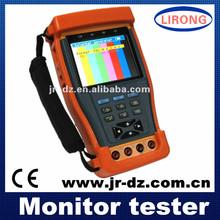 CCTV Tester Pro