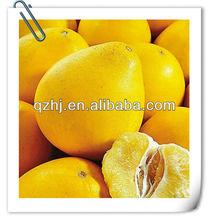 fresh fruits, chinese fruits, fresh honey pomelo for sales