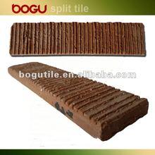 Handmade ledge stone wall tile