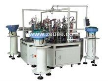 Sprayer Auto Assembly Equipment
