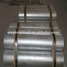 1 2379 tool steel