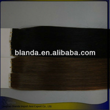 machine for stick hair wholesale extension great lengths