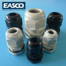 EASCO PG Thread Cable Gland