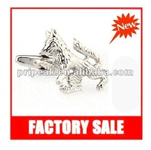 France low price Cufflink