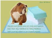 pet puppy pad,dog pad, cat pad