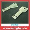 Free logo print key usb memory stick wholesale