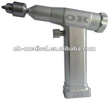 Hospital Instruments Aectabulum Reamer Drill