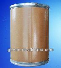 65872-41-5 (z)-2-(2-Aminothiazol-4-yl)-2-methoxyimino acetic Anhydrous