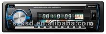 KSD-3230 2012 latest model for car dvd player