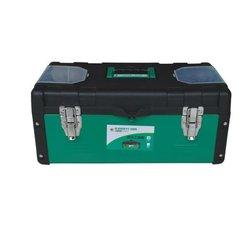 Berrylion tools super durability stainless steel aluminum tool box