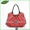 new trendy fashion handbag 2013