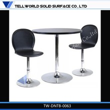 Commercial Dining Tables,Restaurant Dinning Table and Chairs