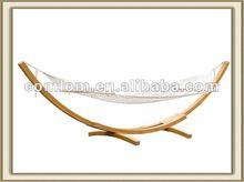 Camping hammock outdoor hammock,folding hammock