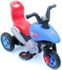 B/O Electric Kids Motor Bikes, children mini motor car 8012