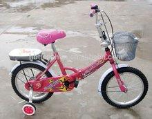 2014 20inch Rear shock Child bike/ kids' bike/baby bicycle