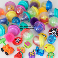 1 Inch Capsule Toys for Vending Machine