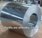 Zinc Sheet Metal Roofing
