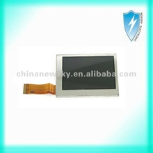 Original new LCD screen lcd for nintendo ds