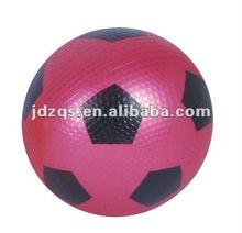 Football,Soccer balls,football toy
