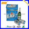 Manter a calma para sacos de cerveja( nv- d3040)