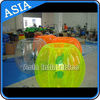 Inflatable Bumper Ball/Body Zorbing Bubble Ball