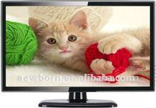 Alta qualidade menor preço 42 polegada TV LCD