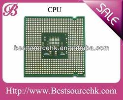 INTEL CPU Pentium g620 2.6Ghz 3M dual core cpu