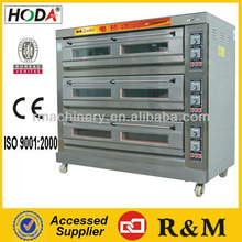 2013 Hoda Catering Equipment For Restaurants Kitchen