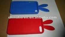 silicoen mobile phone cover