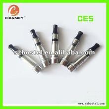 2012 New design low resistance CE5 atomizer